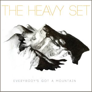 The Heavy Set cover final