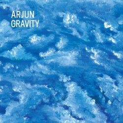 Arjun – Gravity