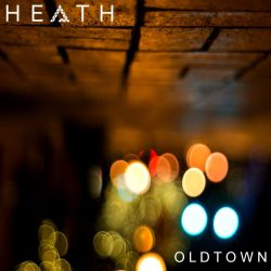 Heath – Old Town (single)