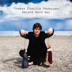 Thomas Charlie Pedersen – Interview