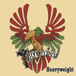 Thunderbird – Heavyweight