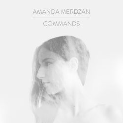 Amanda Merdzan – Commands