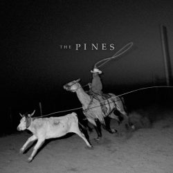 The Pines – Pasture II