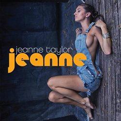 Jeanne Taylor – Jeanne