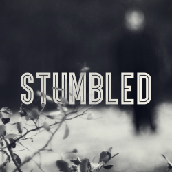 Goldberg – Stumbled (single)