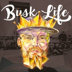Infidelix – Busk Life