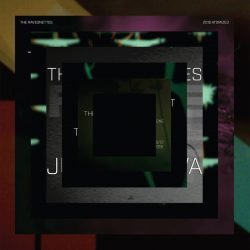 The Raveonettes – 2016 Atomized