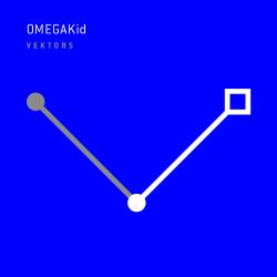 Omega Kid – Vektors