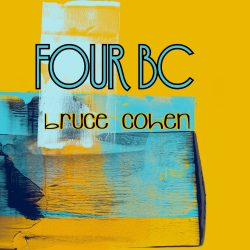 Bruce Cohen – Four BC