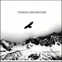 Sambadi Majumder – Unseen and Beyond