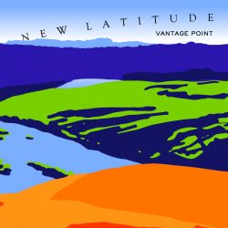 New Latitude – Vantage Point