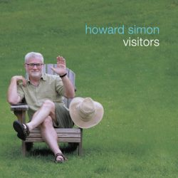 Howard Simon – Visitors