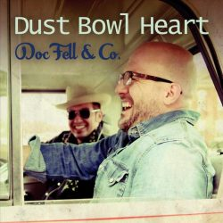 DocFell & Co. – Dust Bowl Heart