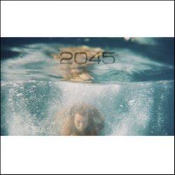 Toni Castells – 2045