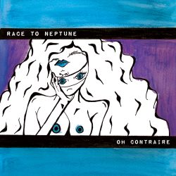 Race to Neptune – Oh Contraire