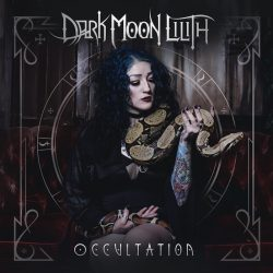 Dark Moon Lilith – Occultation