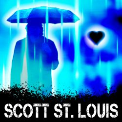Scott St. Louis – Scott St. Louis