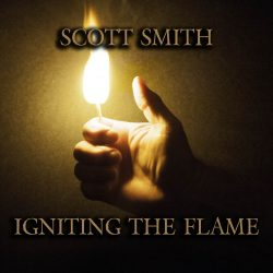 Scott Smith – Igniting The Flame (single)