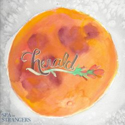 The Herald – Sea of Strangers