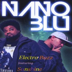 Nanoblu – Interview