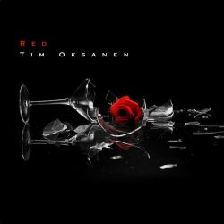 Tim Oksanen – Red