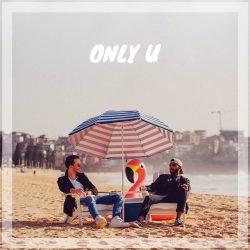 JDR – Only U (single)