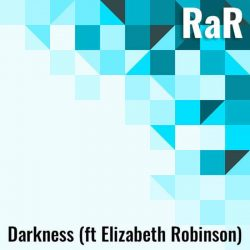 RaR – Darkness (single)