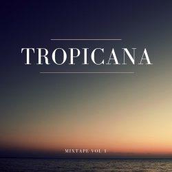Tropicana – Paradise (single)