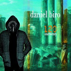 Daniel Biro – 120 Onetwenty