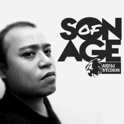 Son Of Age – Left Of The Dial