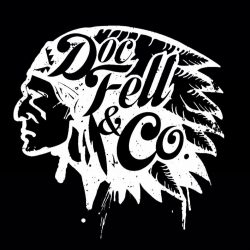DocFell & Co. – Peace Maker (single)