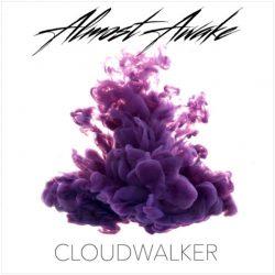 Almost Awake – Cloudwalker (single)