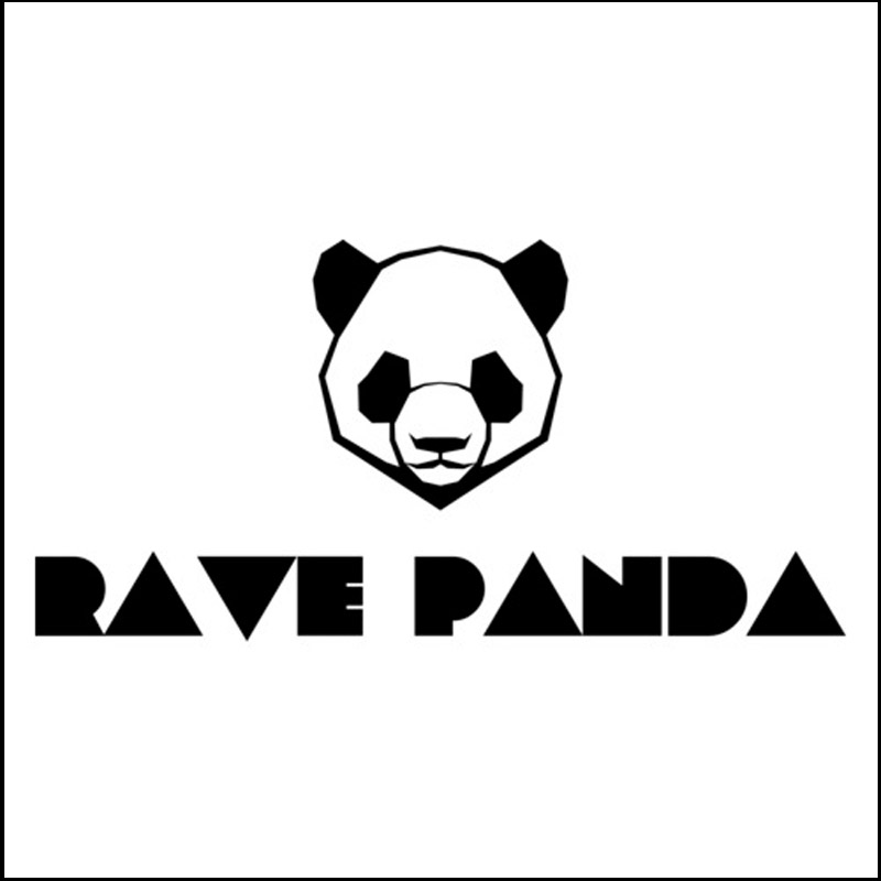 Rave Panda – Interview
