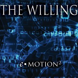 The Willing – eMotion