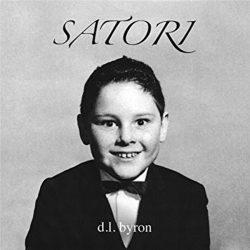 D.L. Byron – Satori