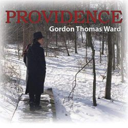 Gordon Thomas Ward – Providence
