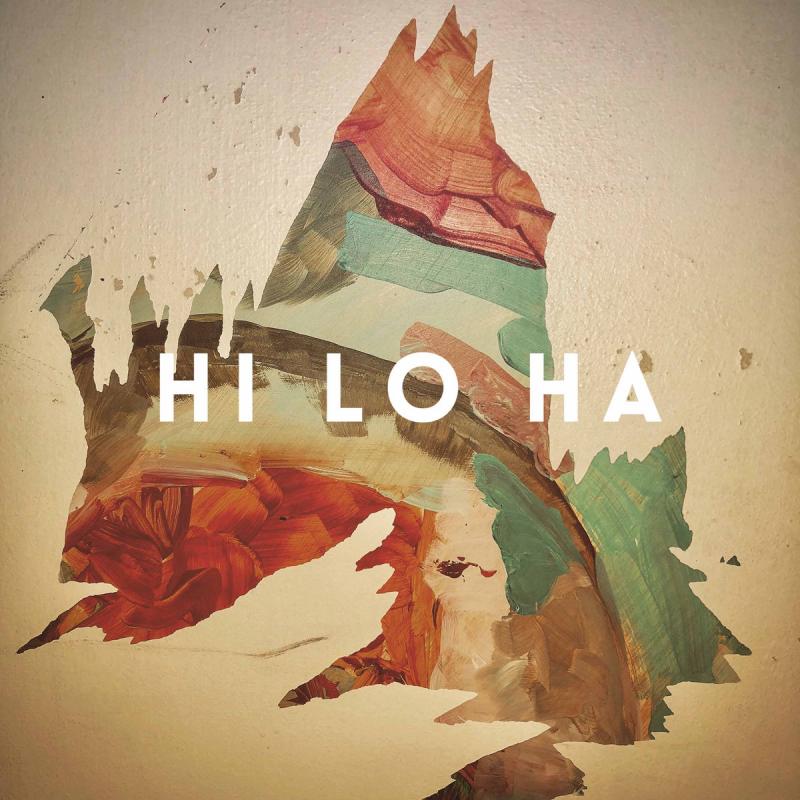 Hi Lo Ha – Ain't Gone Tonight