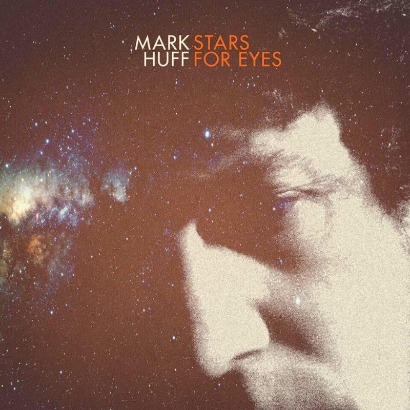 Mark Huff – Prison Door (single)