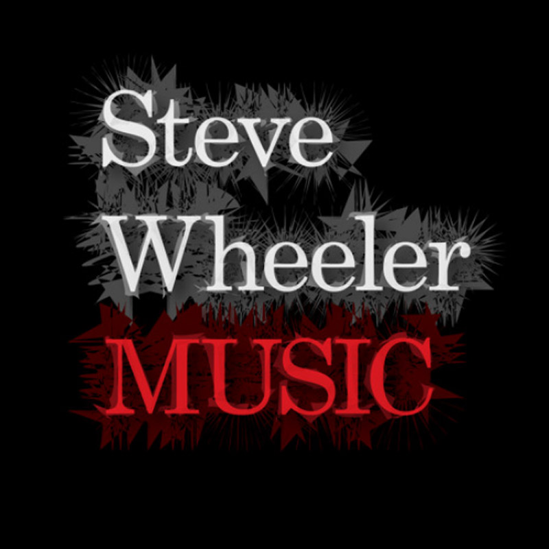Steven Wheeler – The Endless March Of Time (single)