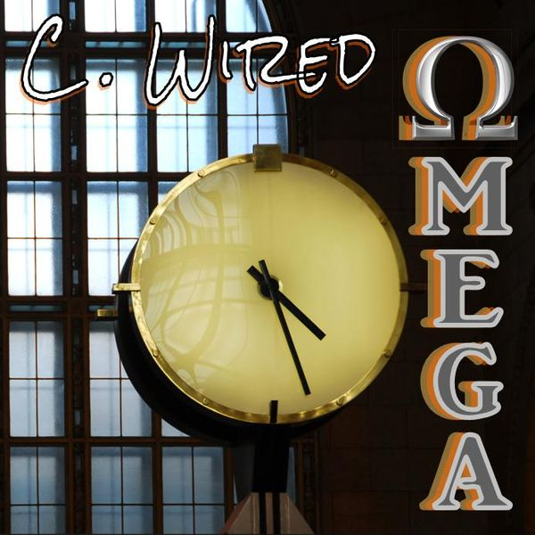 C-Wired – OMEGA