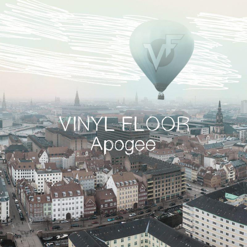Vinyl Floor – Apogee